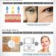 Kem dưỡng da trang điểm Crotena Complete Cream có hiệu quả không?
