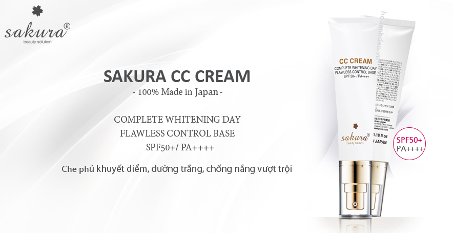 CC-Cream-Fair-3