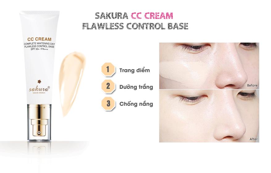 CC-Cream-Fair-4