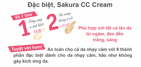 CC-Cream-Fair-5