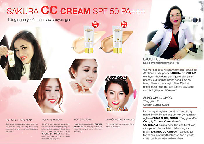 CC-Cream-Fair-9