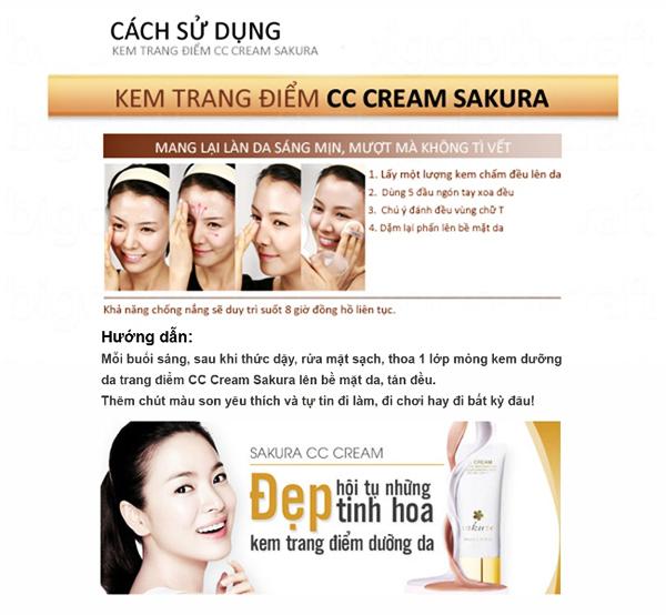 CC-Cream-Fair-huong-dan