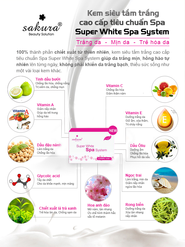 Thanh-phan-super-white-spa-system