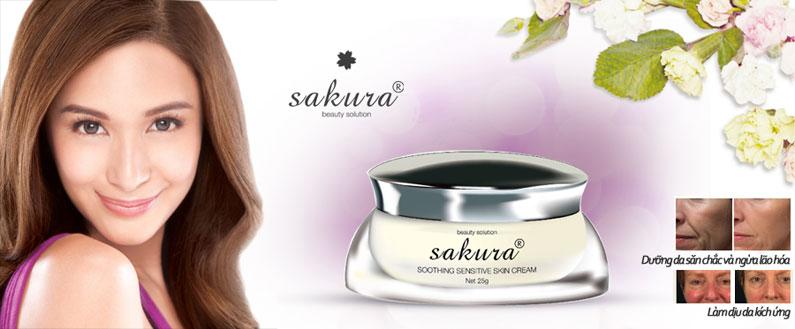 kem-duong-da-nhay-cam-sakura-soothing-sensitive-cream-a