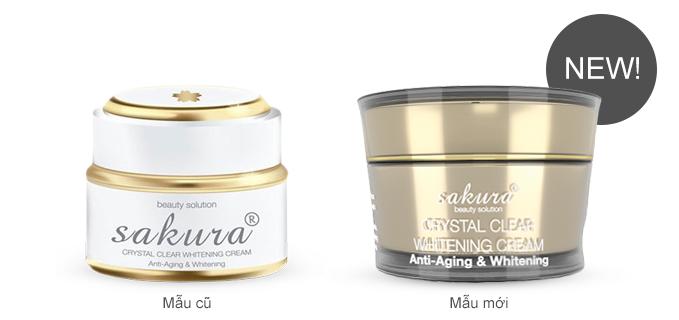 kem-duong-trang-da-chong-lao-hoa-sakura-crystal-clear-whitening-cream-anti-aging-c