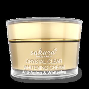 kem-duong-trang-da-sakura-anti-aging-whitening-cream