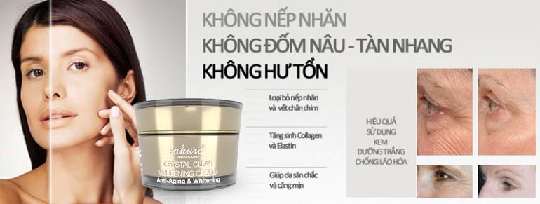 kem-duong-trang-da-sakura-anti-aging-whitening-cream-chong-lao-hoa-2