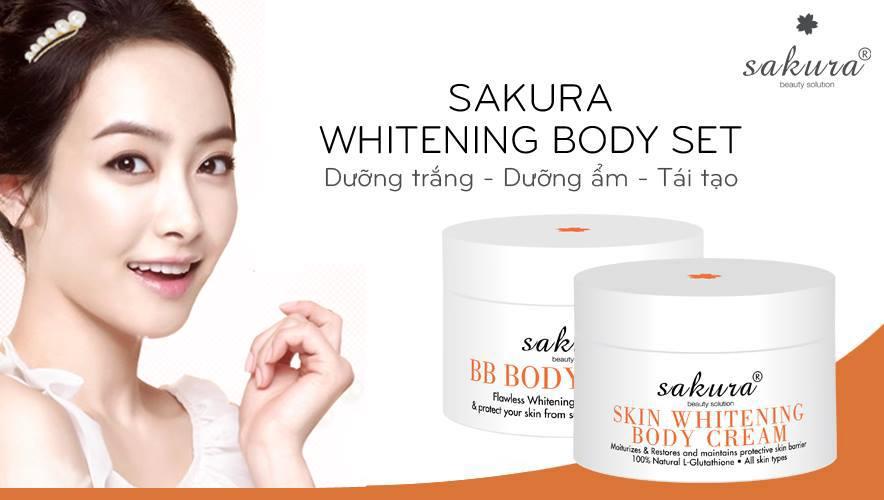 kem-duong-trang-da-toan-than-sakura-skin-whitening-body-cream-l-glutathione-3