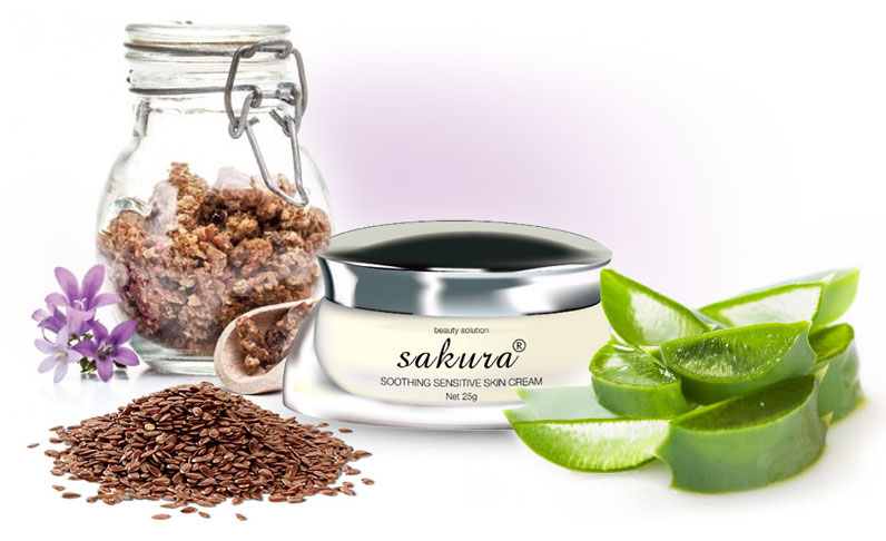 kem-duong-trang-da-tri-mun-nhay-cam-sakura-soothing-sensitive-skin-cream-a