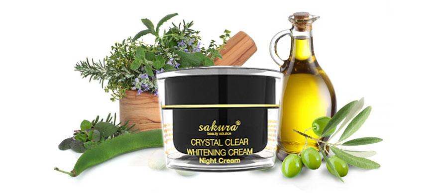 kem-tri-nam-duong-trang-ban-dem-sakura-whitening-night-cream-d