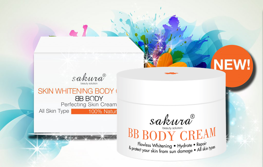 sakura-skin-whitening-bb-body-cream