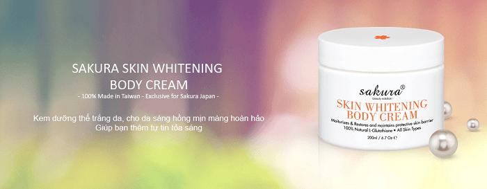 sakura-skin-whitening-body-cream-l-glutathione