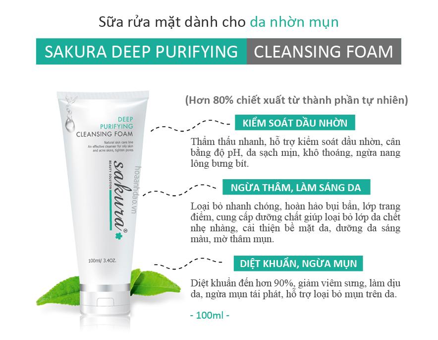 sua-rua-mat-sakura-deep-purifying-cleansing-foam-aa