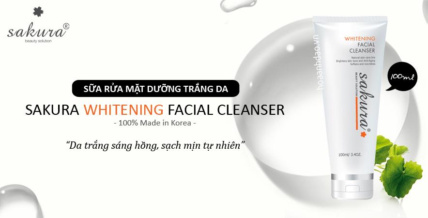 sua-rua-mat-trang-da-sakura-whitening-facial-cleanser-1