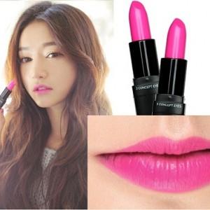 Son 3CE lip color # 308