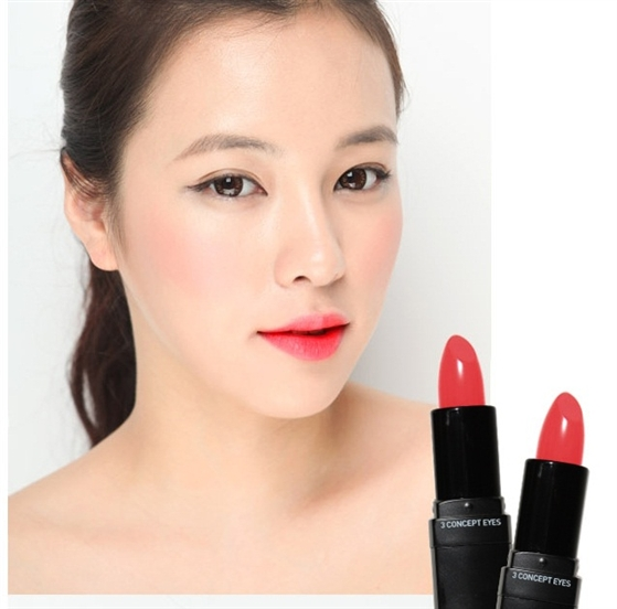 Son 3CE lip color # 401 scandal1