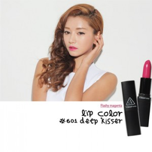 Son-3CE-lip-color-601-Deep-Kisser7