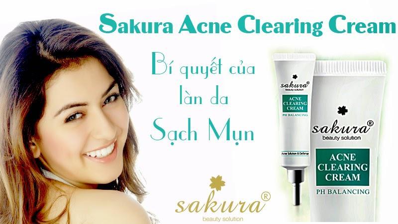 Kem-chua-mun-Sakura-Acne-Clearing-Cream-1