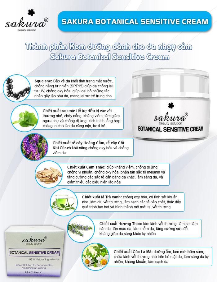 kem-duong-da-nhay-cam-sakura-botanical-sensitive-cream-3