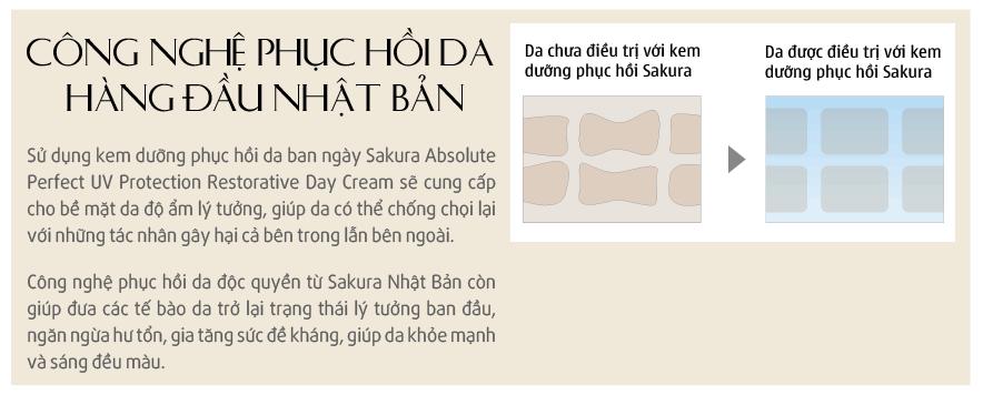 kem-duong-trang-phuc-hoi-da-sakura-absolute-perfect-uv-protection-restorative-day-cream-e