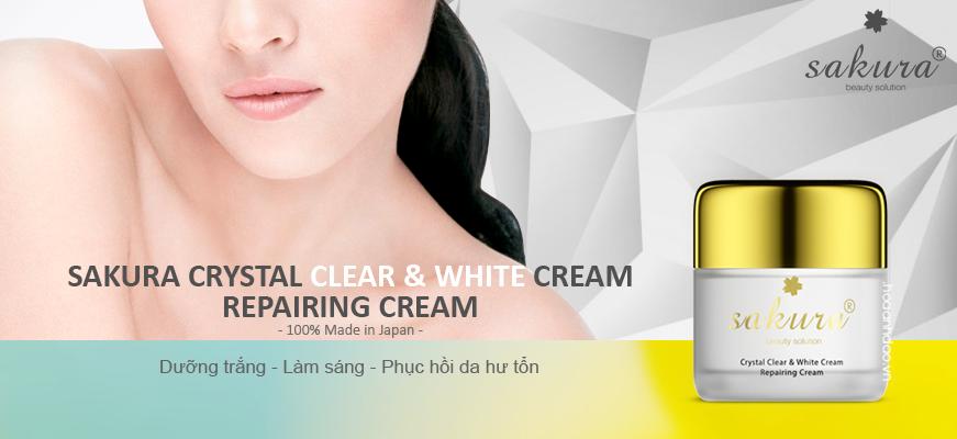 kem-duong-trang-phuc-hoi-da-sakura-crystal-clear-white-cream-repairing-cream-a