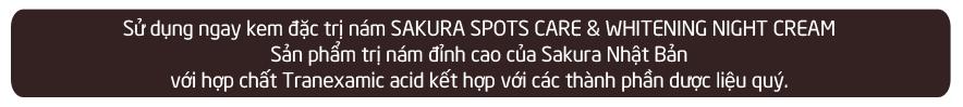kem-tri-nam-duong-trang-da-ban-dem-sakura-spots-care-whitening-night-cream-c(1)