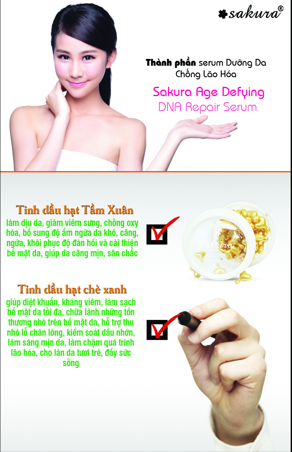 thanh-phan-serum-chong-lao-hoa-Sakura-Age-Defying-DNA-Repair-Serum