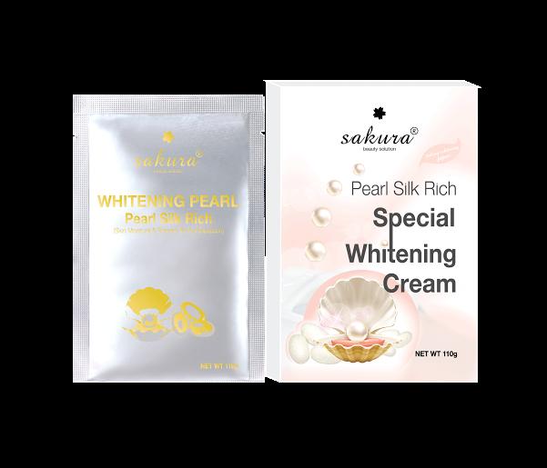 1-pack-pearl-silk-rich (1)
