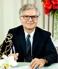 Dr_Vincenzo_Mancini