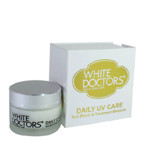 White-Doctors-Daily-UV-Care