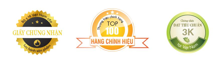 chung-nhan-3k