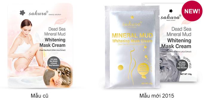 kem-tam-trang-bun-bien-skaura-dead-sea-mineral-mud-whitening-mask-cream-c