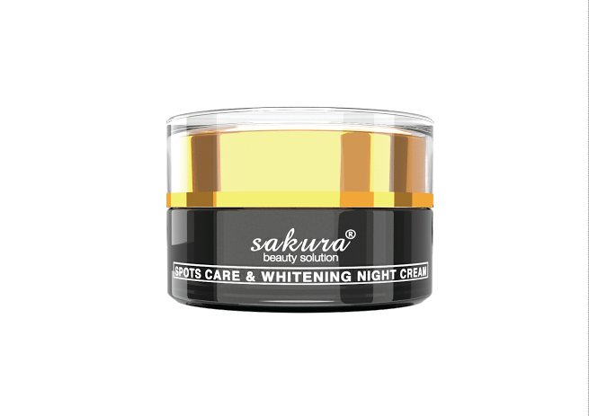 spots-care--NIGHT-CREAM-Japan