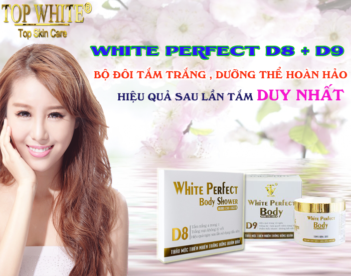 Bo-doi-duong-the-toan-than-white-perfect-d8-&-d9-2