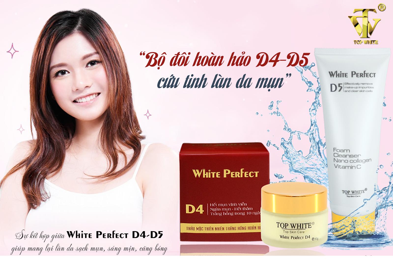 Bo-doi-tri-mun-white-perfect-1