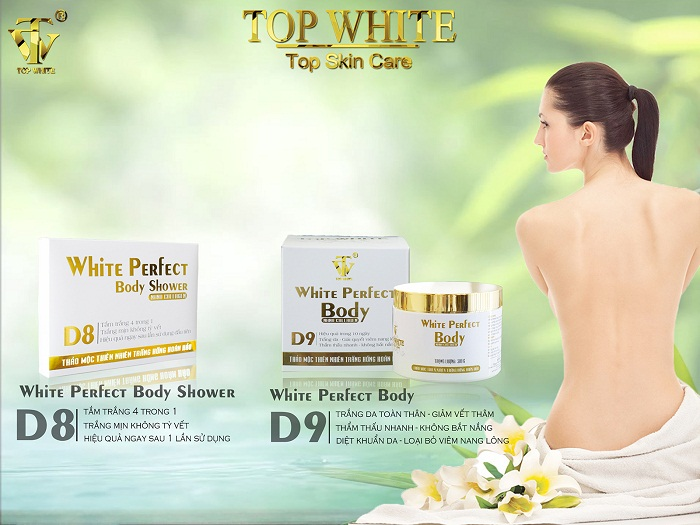 Kem-duong-trang-toan-than-white-perfect-D9-2