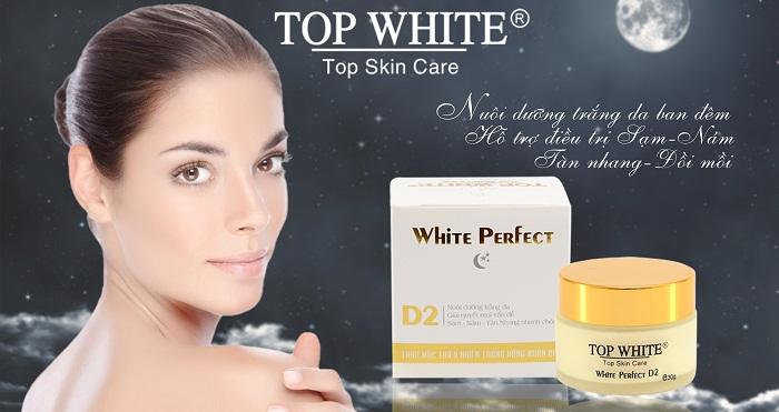 White-perfect-d2-a