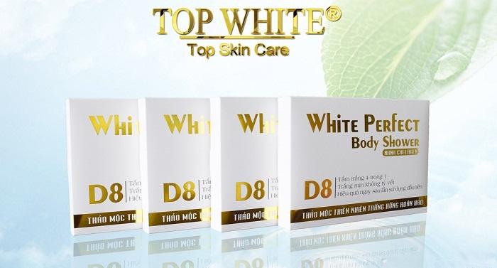 kem-tam-trang-white-perfect-d8-2