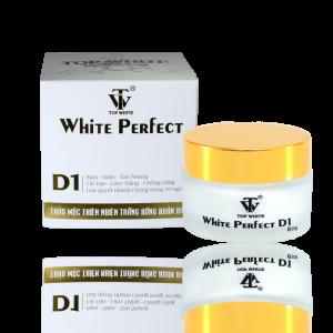 top-white-d1-kem-tri-nam-tan-nhang-doi-moi-600x600