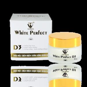 top-white-d3-kem-duong-da-chong-nang-ban-ngay