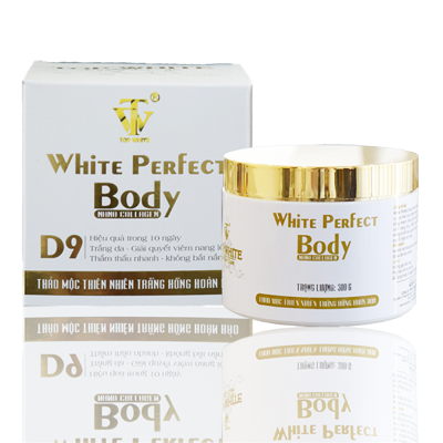 white-perfect-body-d9-top-white