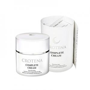crotena-complete-cc-cream