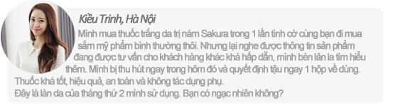 y-kien-khach-hang-ve-tri-nam-cao-cap-sakura