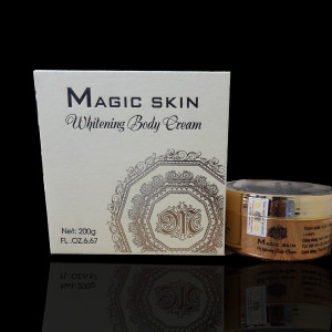 Kem-body-dem-magic-skin