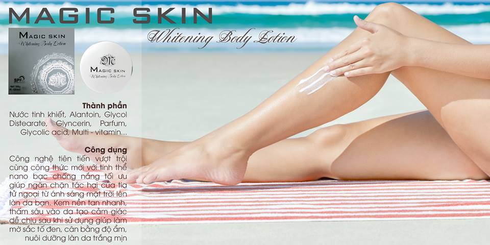 whitening-body-lotion-2