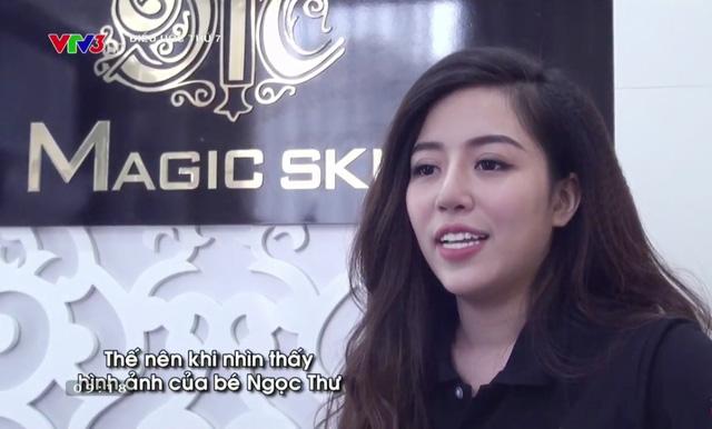 magic-skin-tiep-suc-uoc-mo-1
