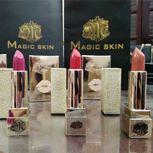son-magic-lipstick
