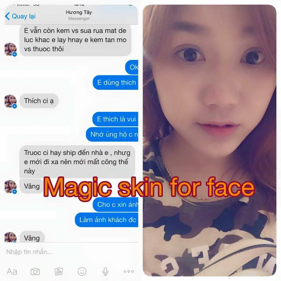kem-face-magic-skin-feedback-2