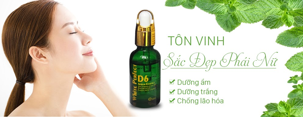 white-perfect-d6-serum-duong-am-chong-lao-hoa