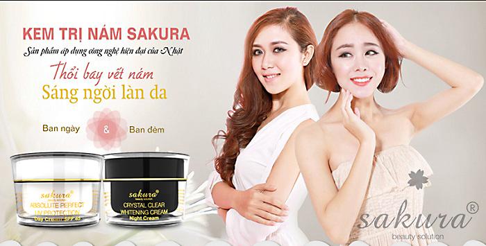 bo-san-pham-duong-trang-da-tri-nam-Sakura Whitening-2